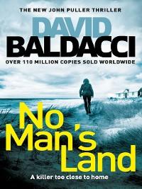 Cover No Man's Land