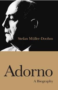 Cover Adorno