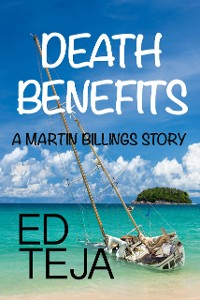 Cover Death Benefits