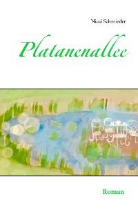 Cover Platanenallee