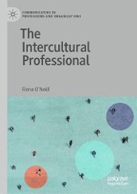 Cover The Intercultural Professional