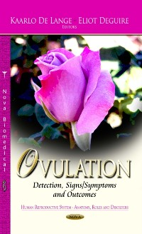 Cover Ovulation
