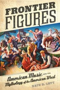 Cover Frontier Figures