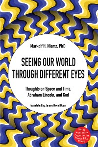 Cover Seeing Our World through Different Eyes