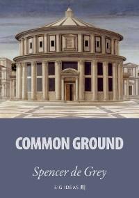 Cover Common Ground