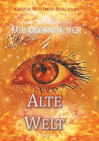 Cover Alte Welt
