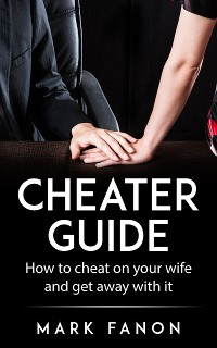 Cover Cheater Guide