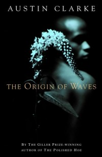 Cover Origin of Waves