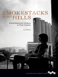 Cover Smokestacks in the Hills