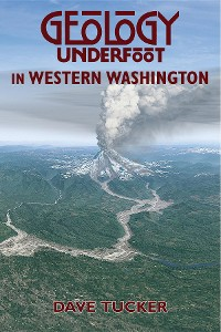 Cover Geology Underfoot in Western Washington