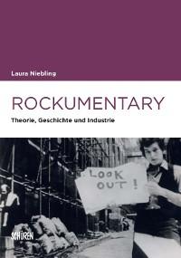 Cover Rockumentary
