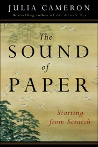 Cover Sound of Paper