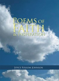 Cover Poems of Faith & Inspiration