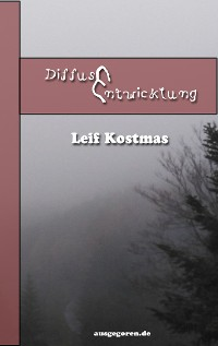 Cover Diffuse Entwicklung