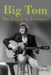 Cover Big Tom