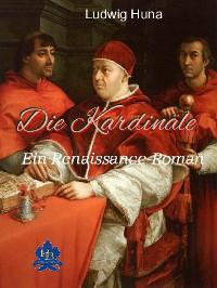 Cover Die Kardinäle