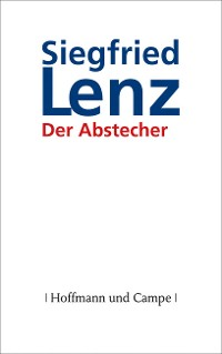 Cover Der Abstecher