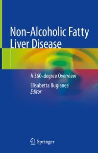 Cover Non-Alcoholic Fatty Liver Disease