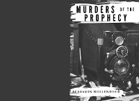 Cover Murders of the Prophecy