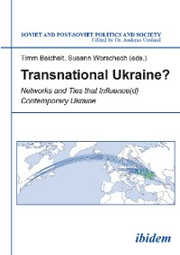 Cover Transnational Ukraine?