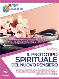 Cover Il Prototipo Spirituale del Nuovo Pensiero