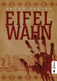 Cover Eifel-Wahn