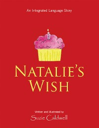 Cover Natalie's Wish