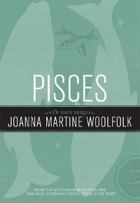 Cover Pisces