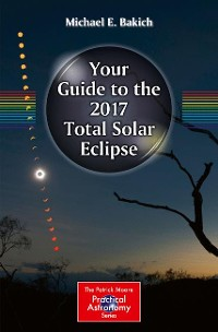 Cover Your Guide to the 2017 Total Solar Eclipse