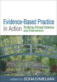 Cover Evidence-Based Practice in Action