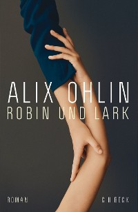 Cover Robin und Lark