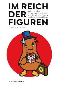 Cover Im Reich der Figuren