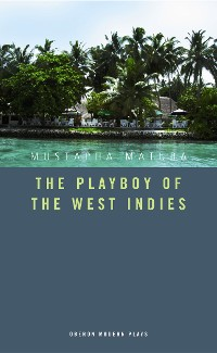 Cover Playboy of the West Indies