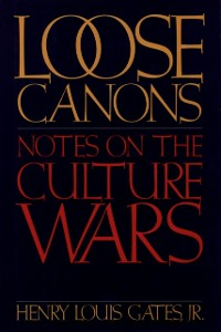 Cover Loose Canons