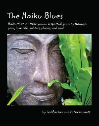 Cover The Haiku Blues