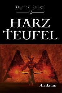Cover Harzteufel