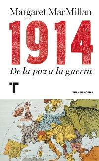 Cover 1914