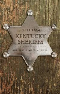Cover Tales from Kentucky Sheriffs