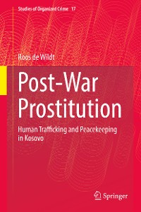 Cover Post-War Prostitution