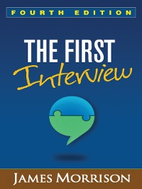 Cover The First Interview