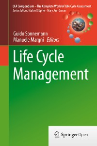 Cover Life Cycle Management