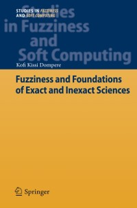 Cover Fuzziness and Foundations of Exact and Inexact Sciences