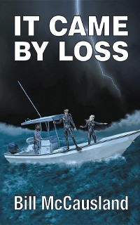 Cover It Came by Loss
