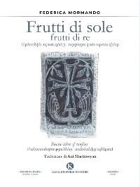 Cover Frutti di sole frutti di re