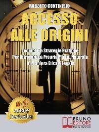 Cover Accesso Alle Origini