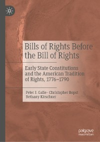 Cover Bills of Rights Before the Bill of Rights
