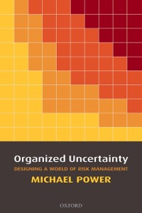 Cover Organized Uncertainty