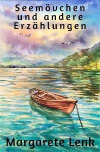 Cover Seemövchen und andere Erzählungen