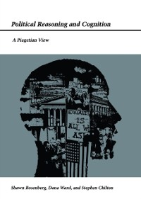 Cover Political Reasoning and Cognition