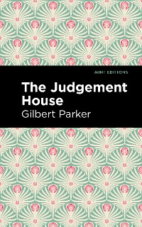 Cover The Judgement House